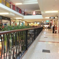 Photo taken at Westfield Burwood by Maggy B. on 10/15/2012