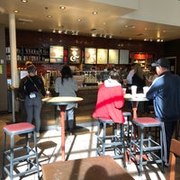 Photo taken at Starbucks by Mike G. on 12/28/2017