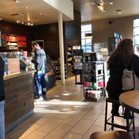 Photo taken at Starbucks by Mike G. on 12/20/2017