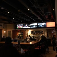 Photo taken at Chili's Grill & Bar by Mike G. on 2/12/2017