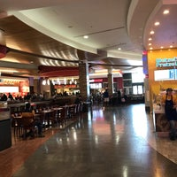 Photo taken at Food Court at Oakridge Mall by Mike G. on 4/22/2017