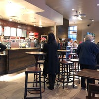 Photo taken at Starbucks by Mike G. on 12/24/2017