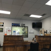 Photo taken at Advanced Auto Body by Mike G. on 8/22/2016