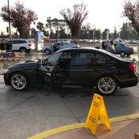 735 Capitol Expressway Auto Mall San Jose Ca 95136 408 979 7811
