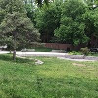 Foto tirada no(a) Titus Sparrow Park por Joshua L. em 5/30/2017