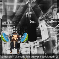 Photo taken at Şenel İnşaat by Cem Ş. on 3/24/2017