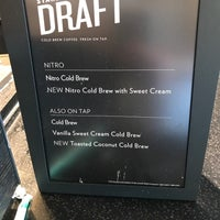 Photo taken at Starbucks by Christie F. on 6/5/2017