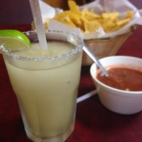 Photo taken at Piscis Seafood & Mexican Grill by Janie A. on 7/11/2014