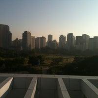Foto tirada no(a) Terraço JK por Well B. em 8/10/2012