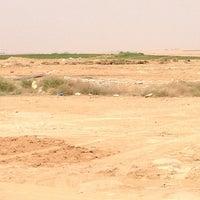 Photo taken at مزرعة ابو عبدالله by Yousif A. on 3/14/2013