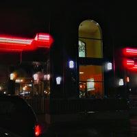 Снимок сделан в Ewing Diner пользователем Berdo C. 4/1/2013