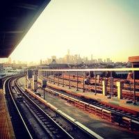 Das Foto wurde bei Ninth Street Bridge von Adam I. am 7/16/2013 aufgenommen