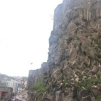Photo taken at Kale Altı Çarşısı by İbrahim K. on 4/11/2018