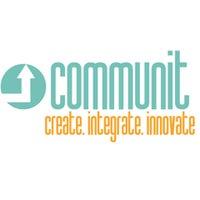 Photo taken at CommunIT, LLC by CommunIT, LLC on 11/4/2014