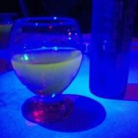 Photo taken at Pamukkale Anı Disco Club by Dee Jay S. on 4/25/2015