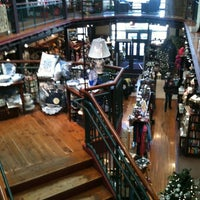 Photo taken at St. Lawrence University: Brewer Bookstore by Margo J. on 11/12/2012