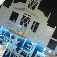 Foto tomada en Konbe Bar por Susana C. el 3/15/2014