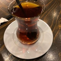 9/5/2018 tarihinde Fikretziyaretçi tarafından Bayramefendi Osmanlı Kahvecisi'de çekilen fotoğraf