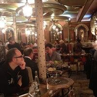 Photo prise au Chez Bébert par Alya A. le9/24/2012