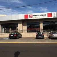 Foto tirada no(a) Passalacqua Decor por Samuel P. em 2/5/2016