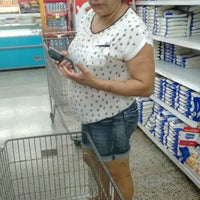 Photo taken at Extra by Vinicios A. on 9/20/2015