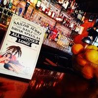 Photo taken at Mainstreet Pub by AsheLi G. on 8/13/2014