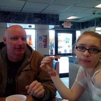 Photo taken at White Castle by Heather C. on 11/4/2013