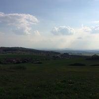 Photo taken at Nuzovák by Radek C. on 4/13/2014