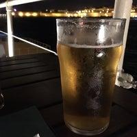 Photo prise au The Terrace Restaurant par T 2. le5/20/2018