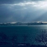1/25/2018 tarihinde Rıdvan A.ziyaretçi tarafından Best Western Citadel Hotel'de çekilen fotoğraf