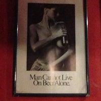 7/12/2013에 Sebastian Herrera U.님이 PhoneBox Pub에서 찍은 사진