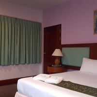 Photo taken at Wangree Resort by 🍭👑 @ntpc 👑🍭 on 10/14/2017