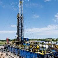 Photo taken at Regal Energy LLC by Regal E. on 11/5/2014