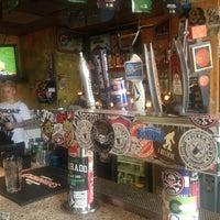 Foto scattata a Illegal Pete's da Patrick D. il 10/13/2012