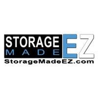 Attrayant ... Photo Taken At Storage Made EZ By Gaetano J. On 2/26/2015