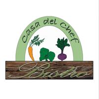Photo taken at Casa Del Chef by Casa Del Chef on 1/27/2016