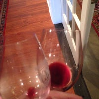 Photo taken at Obelisco Winery by Colby C. on 5/3/2014