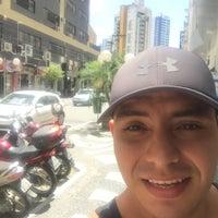 Foto tirada no(a) Avenida Central por Eduardo R. em 1/22/2016