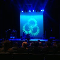 Photo taken at The State Theatre by Ron S. on 2/22/2017
