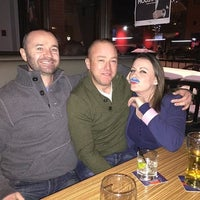 Photo taken at Side Street Pub & Grill by Side Street Pub & Grill on 12/31/2014