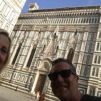 Foto scattata a Smalzi Firenze da Kim S. il 8/28/2017