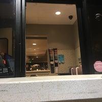 Photo taken at Starbucks by Gary on 12/1/2016