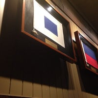 Photo taken at Red Lobster by Stuart F. on 3/13/2014