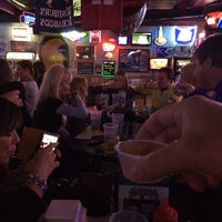 Photo taken at Skinny's by Michael S. on 10/5/2014