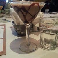 Foto diambil di Cucina Paradiso oleh Alexandra M. pada 2/1/2013