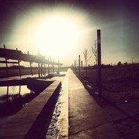 Das Foto wurde bei Central Park von Jimmy S. am 3/10/2013 aufgenommen