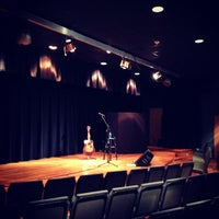 Photo taken at Columbus Arts Council by Jonas W. on 3/22/2014