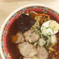 Das Foto wurde bei Sakura Restaurant von 💜 Pen Parkka am 6/23/2018 aufgenommen