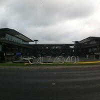 Foto tirada no(a) Calzada 401 por TeRexa G. em 6/23/2013
