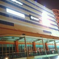 Foto tirada no(a) Via Brasil Shopping por Tom S. em 4/25/2012
